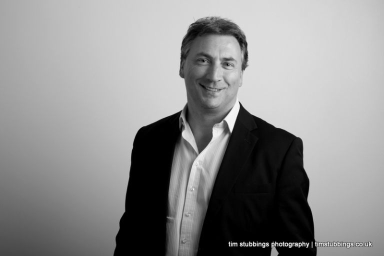 Kent corporate headshots and commercial portaits