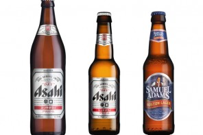 Product photography at the Canterbury studio for Shepherd Neame in Kent