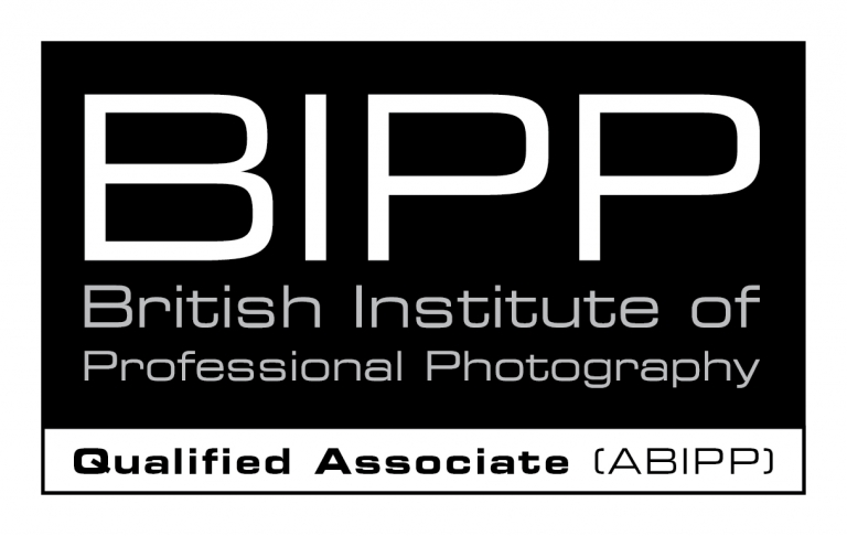 qualifying and gaining the associateship in photography with the BIPP (British Institute of Professional Photography).